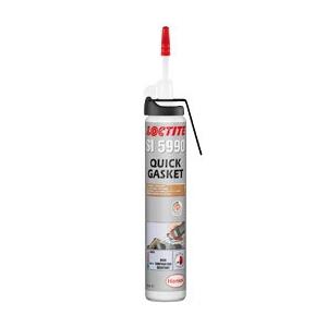 Loctite 5990 Quick Gasket / 200 ml