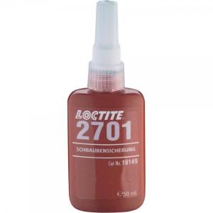 Loctite 2701 / 50 ml