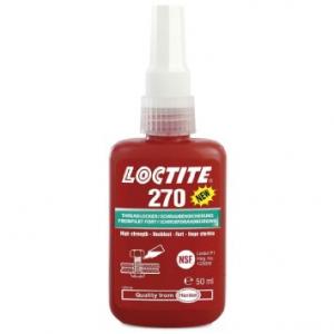 Loctite 270 / 50 ml