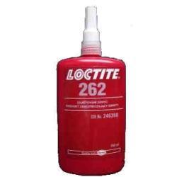 Loctite 262 / 50 ml