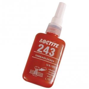 Loctite 243 / 50 ml