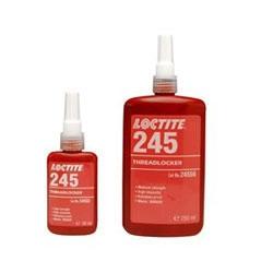 Loctite 245 / 50 ml