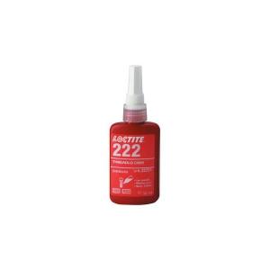 Loctite 222 / 50 ml