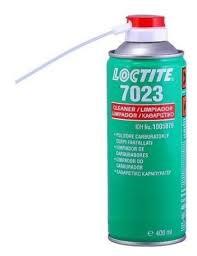 Loctite SF 7023 / 400 ml