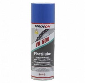 Teroson VR 500 / 300 ml