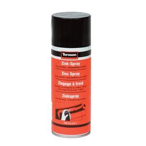 Teroson VR 4600 / 400 ml