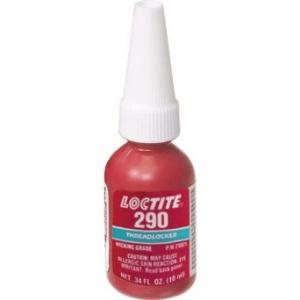 Loctite 290 / 10 ml