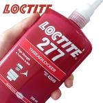 Loctite 277 / 250 ml