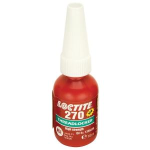 Loctite 270 / 10 ml