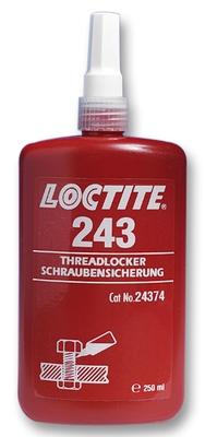 Loctite 243 / 250 ml