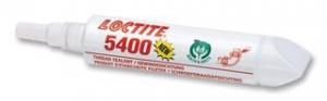 Loctite 5400 / 250 ml