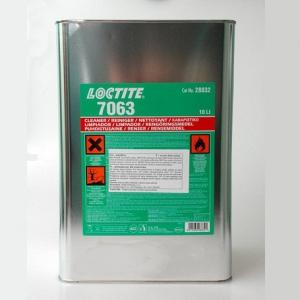 Loctite 7063 / 10 л