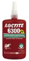 Loctite 6300 / 250 ml