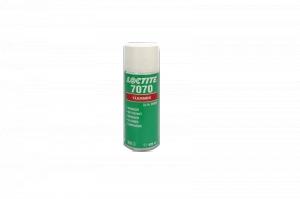 Loctite SF 7070 / 400 ml