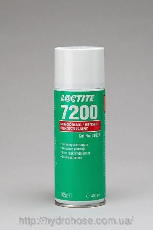 Loctite 7200 / 400 ml