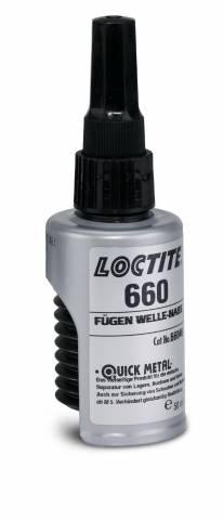 Loctite 660 / 50 ml
