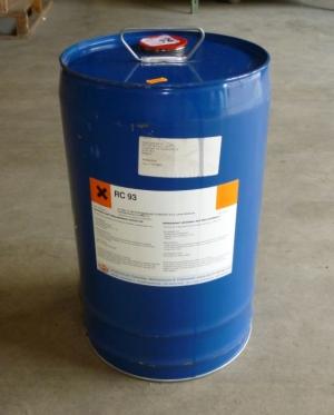 Loctite 7840 Natural Blue / 20 л