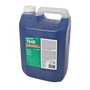 Loctite 7840 Natural Blue / 200 л