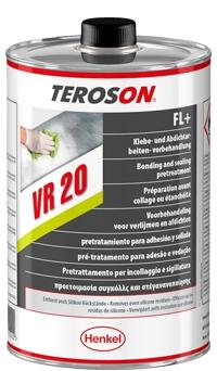 Teroson VR 20 / 10 л