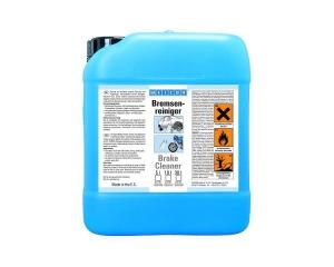 Teroson Brake Cleaner / 10 л