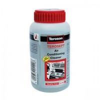 Terosept / 200 ml