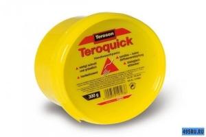 Teroson VR 320 / 300 гр