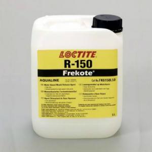 LOCTITE FREKOTE R 150 / 5 л