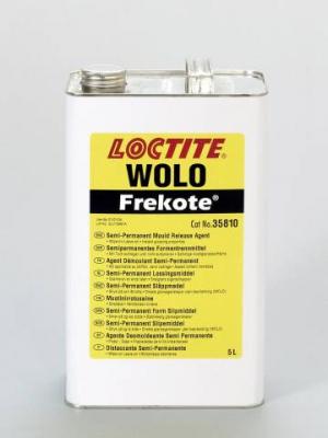 Loctite FREKOTE 770NC / 5 л