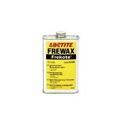 Loctite FREKOTE Frewax / 1 л