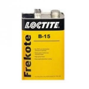 Loctite Frekote B-15 / 1 л
