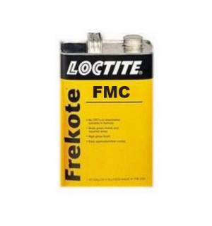 Loctite Frekote FMS / 1 л