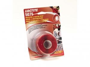 Loctite SI 5075 / 4,27 м / черная