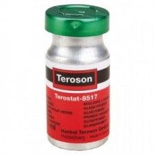 Teroson PU 8517H  / 25 ml