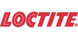 Loctite IMP CAT PASTE / 0,9 кг.