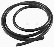 Loctite O-RING RUBBER / 1,6 мм / 1 шт.