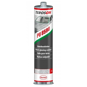 Teroson PU 8590 / 310 ml