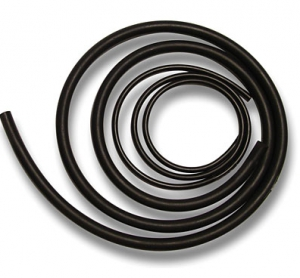 Loctite O-RING RUBBER / 8,4 мм / 1 шт.