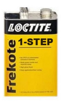 Frekote 1-Step / 1 л ?
