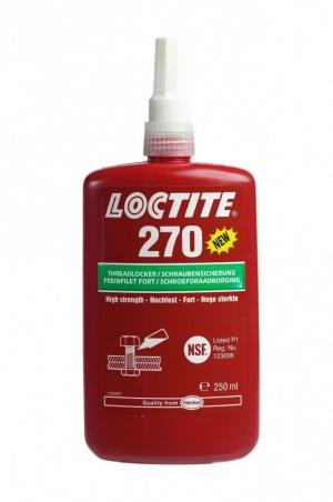 Loctite 270 / 250 ml