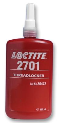 Loctite 2701 / 250 ml