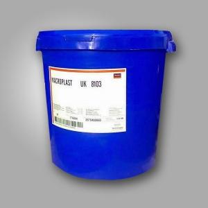 Loctite UK 8103 / 24 кг