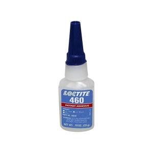 Loctite 460 / 20 г