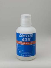 Loctite 435 / 50 г
