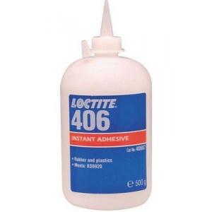 Loctite 406 / 500 г
