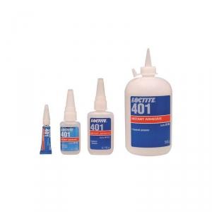 Loctite 401 / 500 г