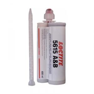 Loctite SI 5615 / 400 ml