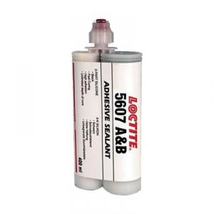 Loctite SI 5607 / 400 ml