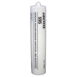 Loctite SI 595 / 315 ml